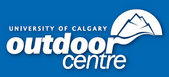 Outdoor Survival @ U of C Outdoor Centre KNB 180 | Calgary | Alberta | Canada