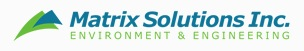 matrix-solutions-logo